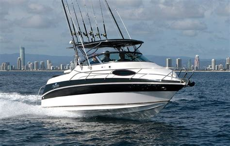 yamaha outboard motor dealers adelaide pacific marine posts facebook