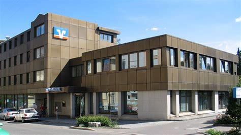 deutsche bank schwenningen bank in villingen schwenningen infobel deutschland