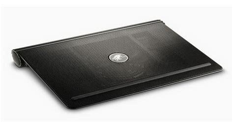 Pasaran Speaker Untuk Laptop spesifikasi dan harga laptop komputer handphone oktober 2014