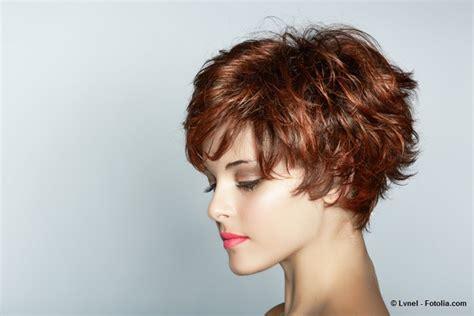 Haare Stylen by Kurze Haare Stylen Ratgeber F 252 R Kurzhaarfrisuren