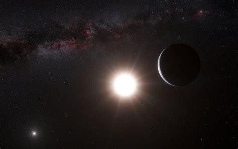 alpha centauri star system planets alpha centauri has a planet bad astronomy bad astronomy