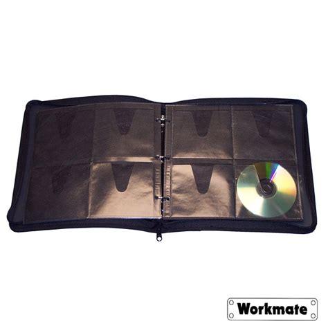 black dvd storage cd dvd storage cases