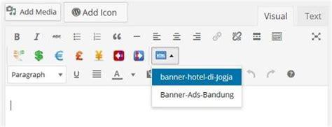tips trick memasang iklan selain google adsense cara memasang kode iklan google adsense di wordpress