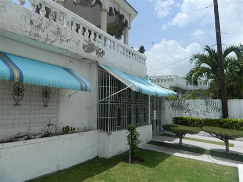 house for sale in harbour view kgn17 kingston st