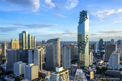 stay  sathorn editors guide  recommended