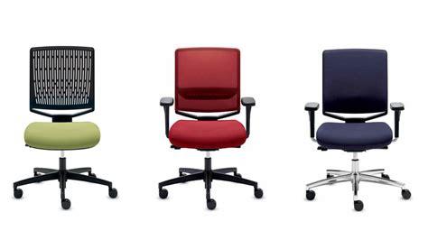 sedie per postura sedia per postura corretta