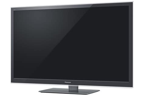 panasonic capacitors australia panasonic viera et5a user reviews tvs led tvs pc world australia