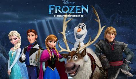 frozen 2 film onlain streaming frozen full movie in hd cute cat pinterest