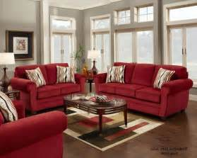wall color red couch decorating ideas red sofa design in red living room decor home decorations