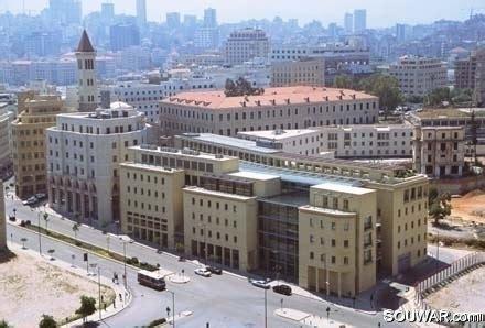 bank audi lebanon lebanon photos featured images of lebanon the middle east