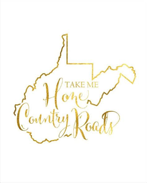 wvu take me home country roadsbanner morgantown 17 best images about west virginia mountaineers on