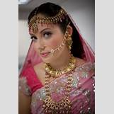Traditional Dresses For Girls For Wedding | 467 x 700 jpeg 106kB