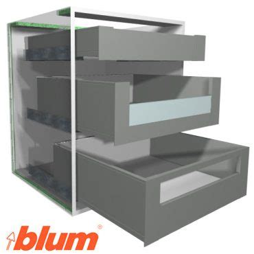 blum drawer systems chest of drawers
