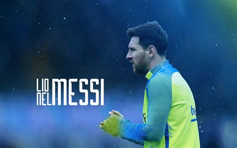 wallpaper 4k messi lionel messi 4k hd wallpapers hd wallpapers id 21877