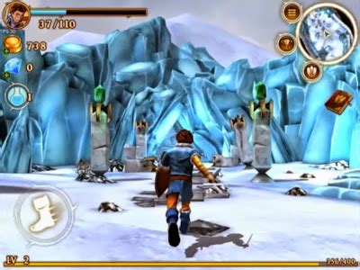 download game android beast quest mod apk beast quest v1 2 0 mod apk download game android mod