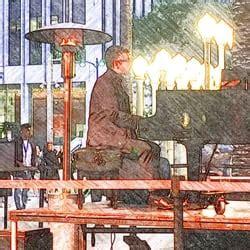 Ls At Lacma by Jazz At Lacma 29 Photos 11 Reviews Jazz Blues