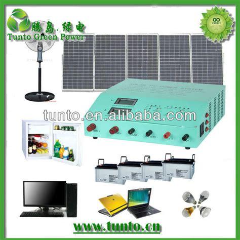 1000w 1kw Home Solar Panel Kit Pv Solar Panel Price Buy 1kw Solar Panel Kit Home Solar Panel
