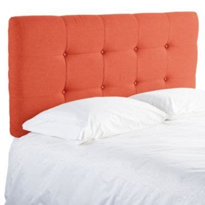 Button Tufted Headboard Discover And Save Creative Ideas