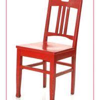 rote beete roter stuhl roter stuhl fotos bilder fotograf aus landsberg