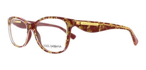 Frame Kacamata Wanita Dolce Gabbana designer frames outlet dolce gabbana dg3174