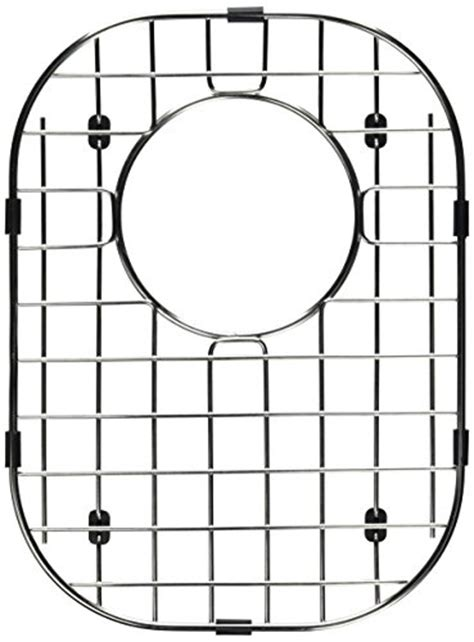 blanco 220 991 stainless steel sink grid books4kiddies on amazon com marketplace sellerratings com
