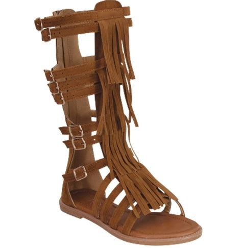 baby gladiator sandals toddler and gladiator sandals toddler and