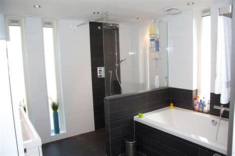 reno bathroom remodel small bathroom reno amazing small bathroom reno on