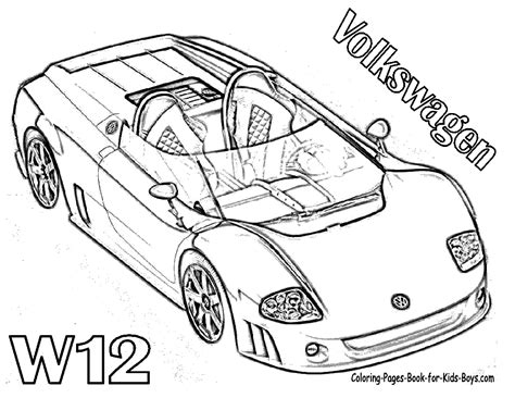 coloring pages of fast cars palm tree coloring sheets super fast cars coloring 5