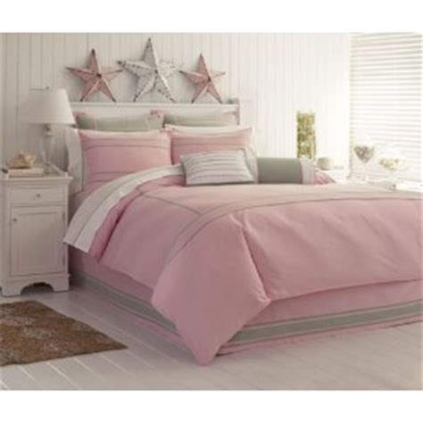 Pink Bedroom Bedding Pink Nautical Bedding For A S Room