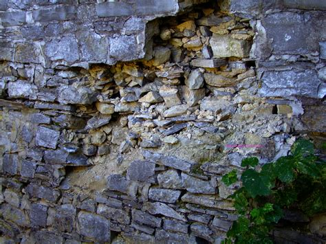 wallpaper for walls near me free stone wall images