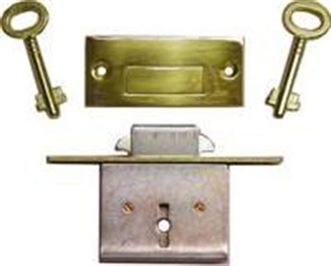 Roll Top Desk Lock Set by Roll Top Desk Lock Set Cabinet And Furniture Locks