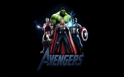 the avengers wallpaper your geeky wallpapers avengers hd wallpaper your geeky wallpapers