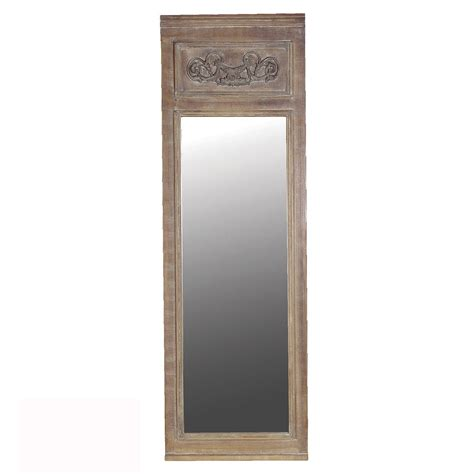 full length mirror in bedroom full length mirror french dressing mirrors french