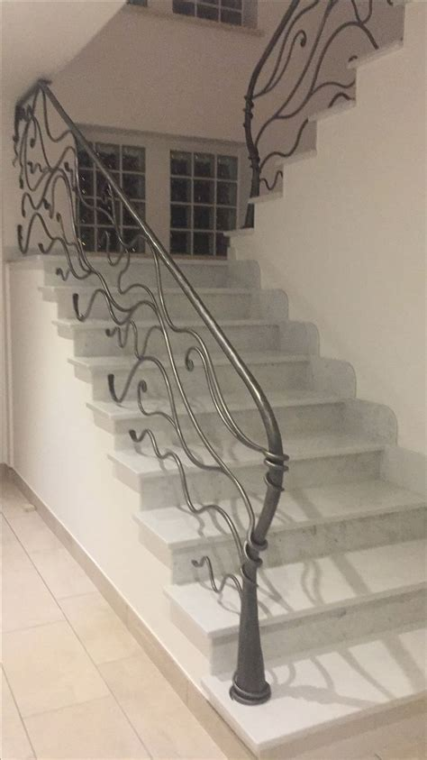 marble stairs 52 best images about marble stairs on stairs
