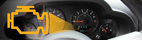 jeep wrangler check engine light codes jeep wrangler check engine light codes cj pony parts