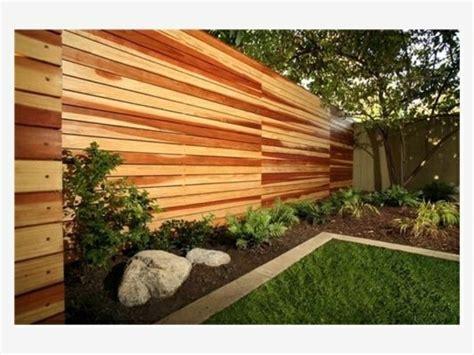 103 Exles Of Modern Garden Design Interior Design Barleywood Walled Garden