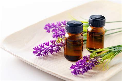 Aromatherapy Essential 5 classic essential oils zen box essential oils