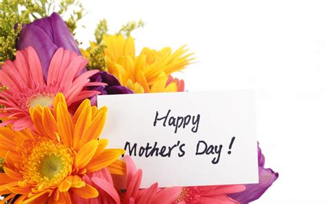 flowers for mothers day happy mother s day flowers flowers for mother s day