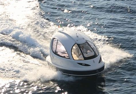 small jet boats for sale uk jet boat 171 yachtworld uk
