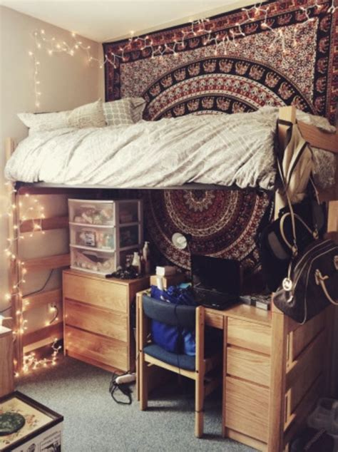 Cool Things To Do To Your Room by 17 Cool Things You Need To Do To Your Room In 2017