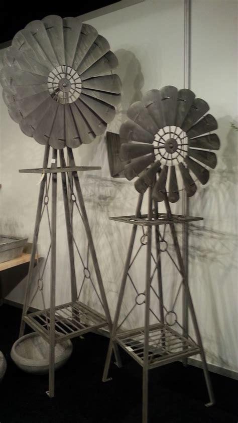 windmolen fiets in de tuin 25 idee 235 n die je leuk zult vinden over tuin windmolen op
