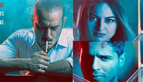 film india terbaru ittefaq ittefaq movie review this sidharth malhotra sonakshi