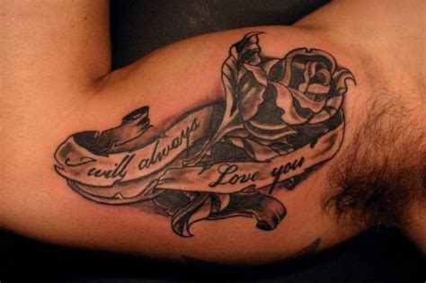 tattoo design biceps bicep tattoos designs ideas and meaning tattoos for you