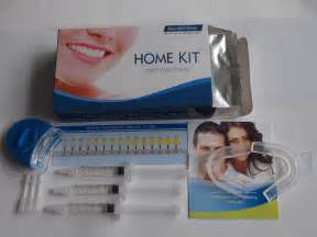 china teeth whitening l portable dental unit dental