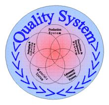Quality Management System Wikipedia Device Quality Management System Template