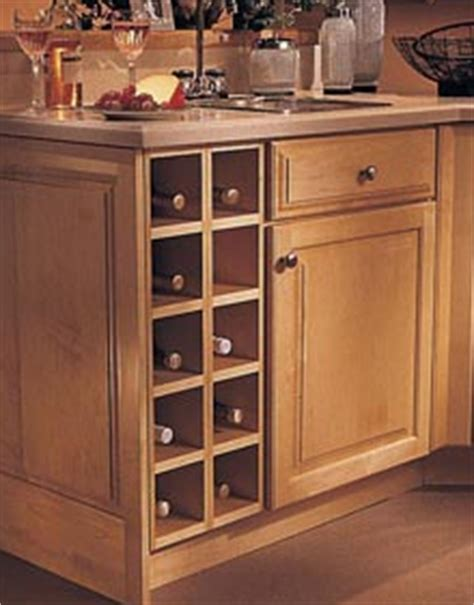 wine kitchen cabinet download building a wine rack in a kitchen cabinet plans free