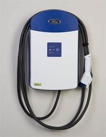 Electric Vehicles Home Charging Coming Soon To Best Buy Electric Car Home Charging Stations