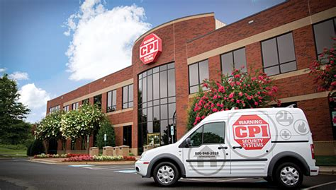 cpi security raleigh finest cpi security reliable k