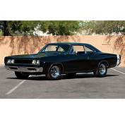 1968 Dodge Charger Super Bee Muscle Cars Wallpaper