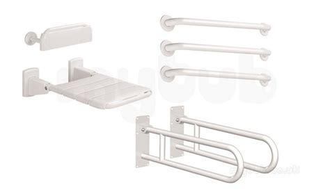 Stayve Whitening Lifting Pack delabie doc m shower pack with lift up shower seat white delabie